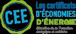 Logo_CEE