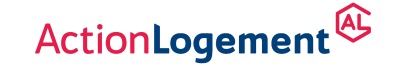 action-logement-logo